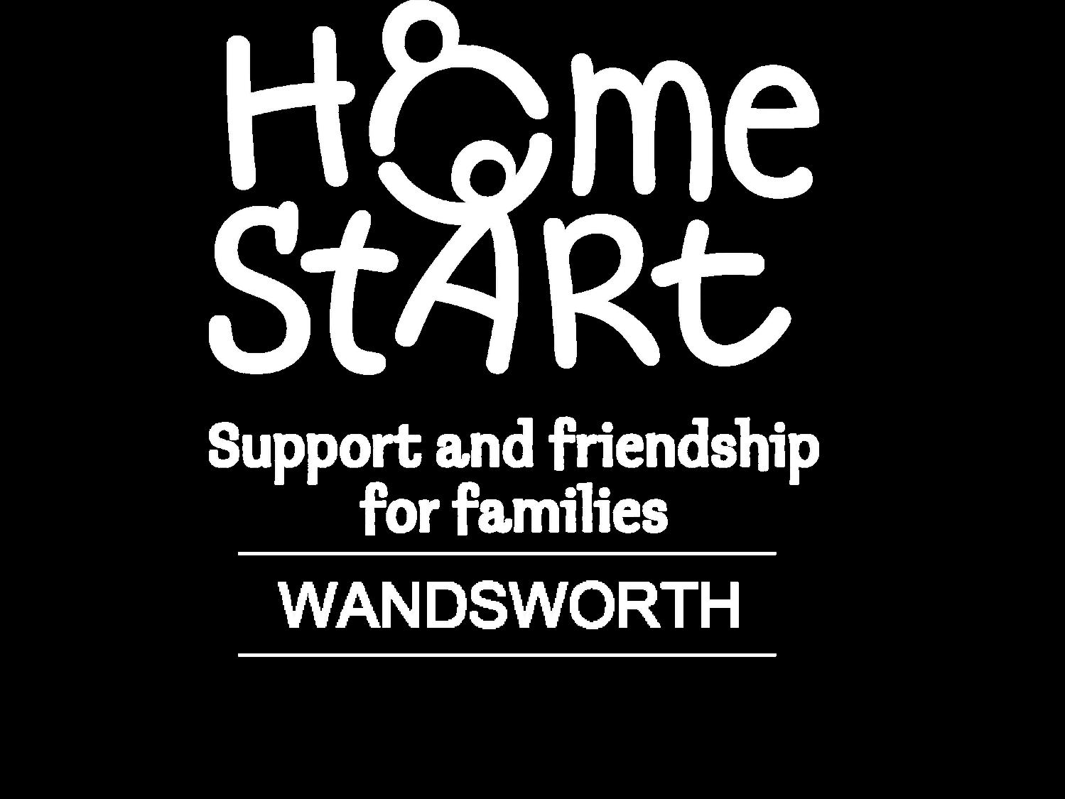 Home-Start Wandsworth