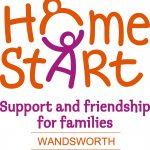 logo-wandsworth